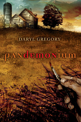 Pandemonium Cover Medium