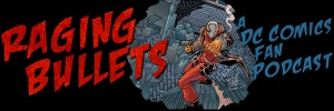Raging Bullets
