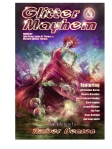 Glitter and mayhem cover