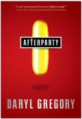 Afterparty-cover-200x291