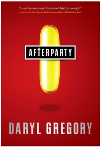 Afterparty-cover-400x582