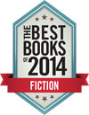 Kirkus Best of 2014