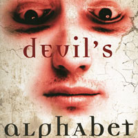 The Devil's Alphabet (Del Rey, 2009)