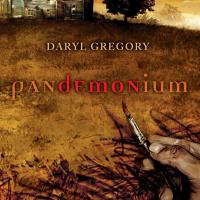 Pandemonium (Del Rey, 2008)