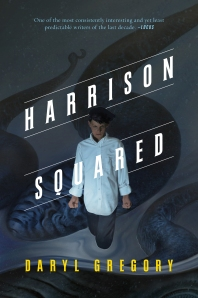 Harrison Squared Comp Cover