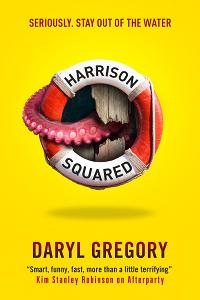 Harrison Squared UK