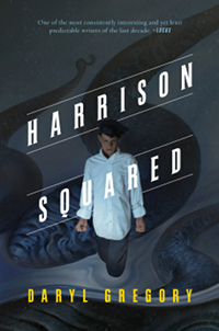 harrison-squared-cover-200x302