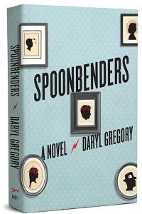 Spoonbenders-cover-200x300